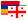 Örményország és Grúzia