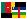 Kamerun/C.A.R.