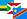 Kongó / Burundi