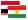 Iraki Kurdisztán
