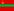 Transznisztria