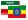 Szomáliföld/Etiópia
