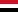 Jemen, Szokotra-szigete